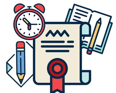 Writing a methodology section for dissertation essay